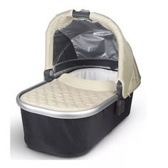 4moms Origami Bassinet Black 817980011236 for sale | eBay | 236x236