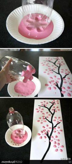 diy crafts for the home * diy crafts . diy crafts for the home . diy crafts for kids . diy crafts for adults . diy crafts to sell . diy crafts for the home decoration . diy crafts home Kids Crafts, Cute Crafts, Diy And Crafts, Craft Projects, Kids Diy, Arts And Crafts For Adults, Diy Crafts For Room Decor, Crafts For Seniors, Diy Home Decor On A Budget Easy