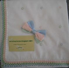 Arrullos de bebé hechos a mano, éxclusivos, diferentes, modernos y clásicos para todo tipo de mamis, un regalo perfecto para tu bebé y para ti.