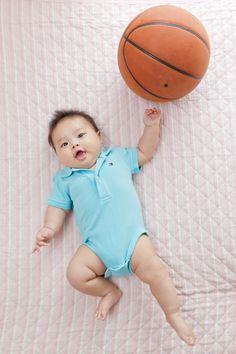 SHOOOOOOOOT!!!!!! It is now 3 months since he was born.