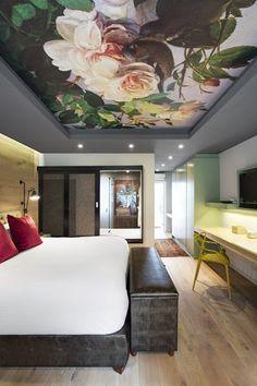 Accommodation Stellenbosch |Stellenbosch Hotels - South Africa