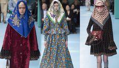 Google arama trendlerine göre 2018'de modada öne çıkanlar #moda #fashion #trend Meghan Markle, Kimono Top, Google, Tops, Women, Fashion, Moda, Fashion Styles, Fashion Illustrations