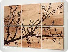 Image result for best selling pyrography art