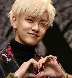 Cross Gene - Shin Shin Cross Gene, Lee Hee Joon, Won Ho, Ulzzang Boy, K Beauty, Change My Life, More Cute, Shinee, Kdrama