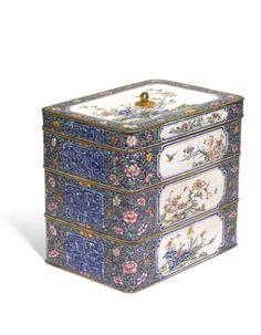 box ||| sotheby's l12214lot6kmftfr
