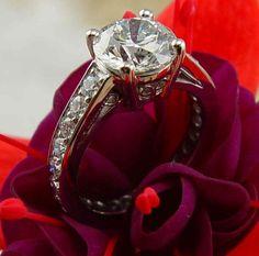 Unusual Engagement Rings engagement rings sydney