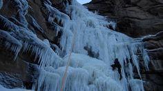 Ice Climbing & Montrose – Local Climber Says It Is a Winning Combination, Offers Best Treks.  http://orecommunications.com/wordpress/2013/01/ice-climbing-montrose-local-climber-says-it-is-a-winning-combination-offers-best-treks/#