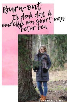 Burns, Stress, Lifestyle, Blog, Dutch, Dutch Language, Blogging, Psychological Stress