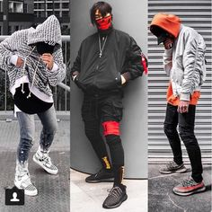 Follow me for more pins of street style