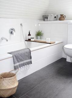 욕조없는 작은 욕실 인테리어 참고자료 : 신혼집 화장실 리모델링 by제이소나타 안녕하세요! 제이소나타예...