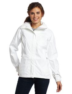 #Columbia #Women's Mountain Mix #Shell   looks good   http://amzn.to/Hl2Nbo