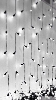 background, black and white, cute, hd, iphone, iphone 5, lights, screen saver, simple, tumblr, lock screen, home screen, iPhone 5S, wallapaper