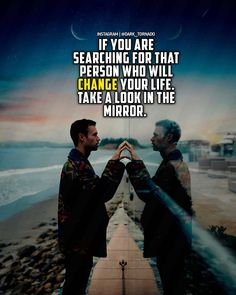 we don't know what we want but we expect others to know what we want. Entrepreneur Quotes, Business Entrepreneur, Bill Gates, Kyokushin Karate, Jack Ma, Look In The Mirror, Personal Development, Quotations, Digital Marketing