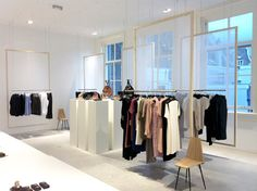 superfuture :: supernews :: amsterdam: kabinet store relocation