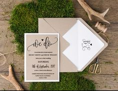 WEDDING INVITATIONS 001/SLCC/IN