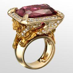 joyas antiguas anillos - Buscar con Google