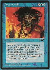 Rakdos Firewheeler FOIL Ravnica Allegiance NM-M Uncommon CARD ABUGames