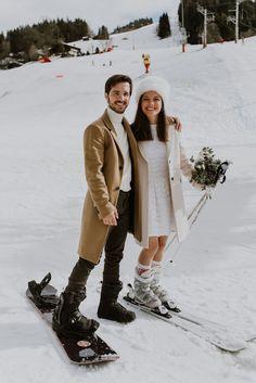 Madame C, Hipster, Style, Fashion, Family Christmas, Winter Weddings, Simple Weddings, Wedding, Ideas