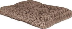 I just read a great review on this MidWest Quiet Time Pet Bed Deluxe Mocha Ombre Swirl 35″ x 23″. You can get all the details here http://bridgerguide.com/midwest-quiet-time-pet-bed-deluxe-mocha-ombre-swirl-35-x-23/. Please repin this. :)