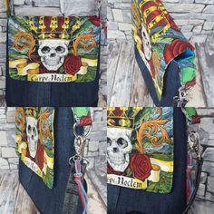 Vera Bradley Backpack, Reusable Tote Bags, Backpacks, Fashion, Moda, Fashion Styles, Backpack, Fashion Illustrations, Backpacker