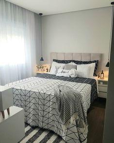 Girls Bedroom, Bedroom Decor, Bedrooms, Tumblr Bedroom, Dreams Beds, Teenage Room, Dream Rooms, New Room, House Rooms