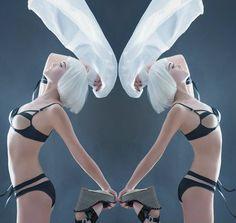 Editorial, Bikinis, Swimwear, Makeup, Fashion, Bathing Suits, Make Up, Moda, Swimsuits
