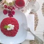 inverno rosso Rap, Cooking, Tableware, Recipes, Food, Winter Time, Bucharest, Diary Book, Kitchen