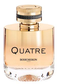 Hermes Parfum, Perfume Hermes, Perfume Diesel, Best Perfume, Perfume Bottles, Perfume Scents, New Fragrances, Boucheron Perfume, Mariana