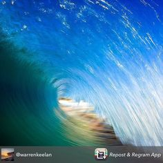 Your essential beauty for the night courtesy of @warrenkeelan Sweet dreams.  Double tap if you enjoy.