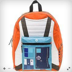 7dd3e2f961b7 Bags   Backpacks Archives - Epic Shirt Shop