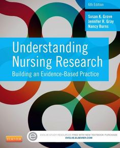 understanding research for evidence-based practice pdf rebar