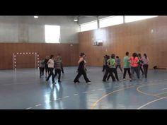 028.Corridinho de Nazare (Portugal) | Kindergarten Music, Audio, Portugal, Basketball Court, Children, Youtube, Christmas, Entrance Halls, Music