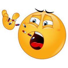 Emoji Things, Funny Emoji Faces, Gifs, Smiley Emoji, Smileys, Adult Humor, Memes, Pictures, Art