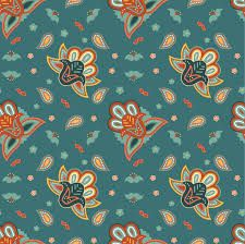 Image result for motif batik modern Kids Rugs, Modern, Image, Home Decor, Trendy Tree, Decoration Home, Kid Friendly Rugs, Room Decor, Interior Decorating