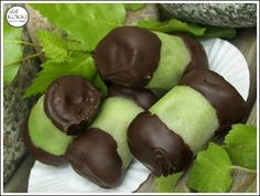 ildi KOKKI : Search results for puncsrolád Truffles, Muffin, Cooking Recipes, Pudding, Fruit, Breakfast, Desserts, Chocolates, Drink