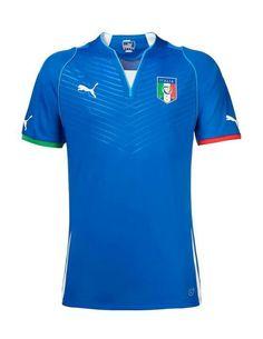 Tijdens een voetbalmatch zijn er 2 ploegen en elk ploeg heeft zijn eigen kleur---> om onderscheid te kunnen maken.