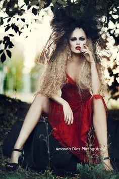 Fashion Photography                                                                                                                                                                                 More