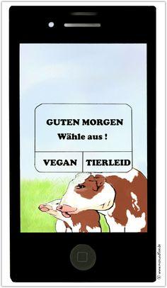 Guten Morgen! http://www.maxundfine.de/2016/10/16/guten-morgen/ #vegan