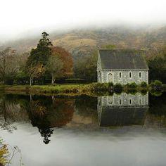 Irish Songs Playlist (modern and folk)