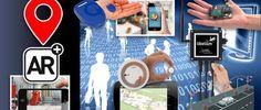 Tecnologías para Smart Cities Twitter D, Cities, Urban Renewal, Smart City, Urban Design, The Neighbourhood, Spain, Cocktails, Articles