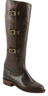 Ariat® Trent | The Dressing Room | Pinterest | Boots