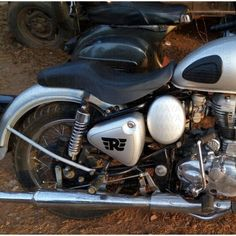0c4c75a7db4 Royal enfield  R  logo with wings emblem in custom sizes and colors