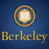 UC Berkeley Offers Executive Program to Educate Major Corporations on Crowdsourcing & Crowdfunding