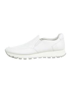 prada replica wallets - 1000+ ideas about Prada Sneakers on Pinterest | Prada Sneakers For ...