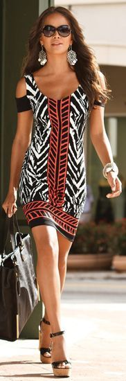 Classic, Summer Style. My Style | Fashion Fashion weekly
