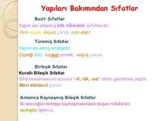 ismi işaret örnekleri türkçe - Google'da Ara