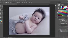 How to save photoshop cc files for older versions