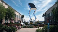 jantzen's efforts attempt to increase the appeal of basic solar technology by…