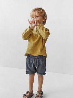 Baby Outfits, Trendy Boy Outfits, Family Photo Outfits, Toddler Boy Outfits, Toddler Boys, Kids Outfits, Toddler Boy Fashion, Little Boy Fashion, Kids Fashion