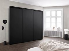 Storage Cabinets, Tall Cabinet Storage, White Media Cabinet, Media Storage, Sliding Doors, Divider, Design, Furniture, Home Decor
